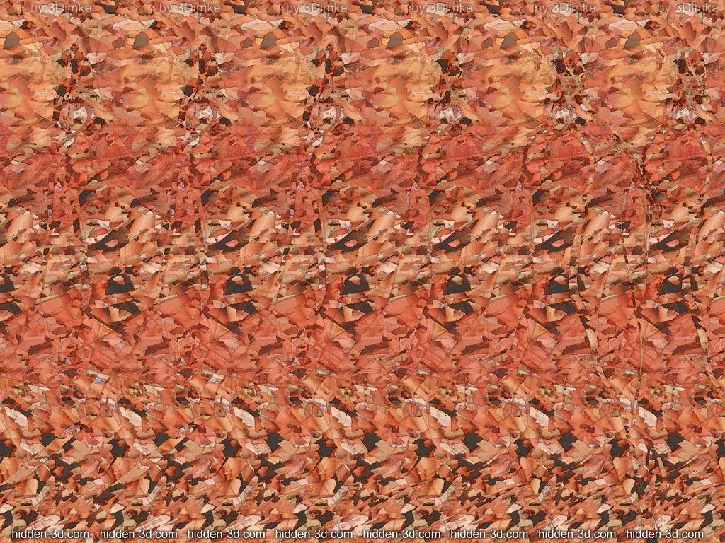 Stereogram by 3Dimka: Tracy. Tags: sexy, nude, naked, girl, lady, woman, erotic, hidden 3D picture (SIRDS)