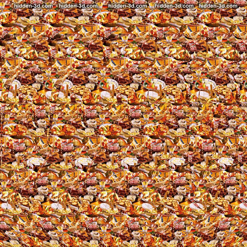 Stereogram by 3Dimka: Are you doing this now?. Tags: toilet smartphone iphone pooping phone sit man restroom bathroom, hidden 3D picture (SIRDS)